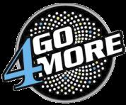 Go4More